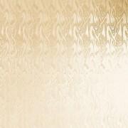 Folie geamuri fum bej 67 cm