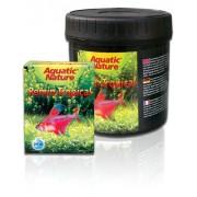Aquatic Nature Remin-Tropical 300ml
