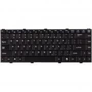 Tastatura laptop Asus S96