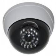 Бутафорна куполна инфрачервена камера VG-CD63