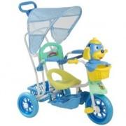 Tricikl sa tendom (model 401)