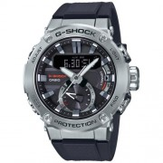 Casio GST-B200-1AER Мъжки Часовник