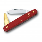 Briceag Victorinox Budding - Pruning knife 3.9110