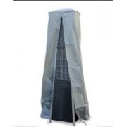 Husa protectie pentru incalzitor terasa Zobo H1501 H1507