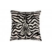 Day Home Zebra cushion cover