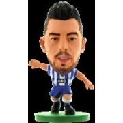 Figurina SoccerStarz Porto Steven Defour 2014