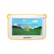 "Tablet 7"" Kids Necnon M002-N 1GB/8GB/Bluetooth/Amarilla"