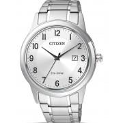 Ceas barbatesc Citizen AW1231-58B