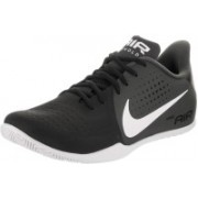 Nike AIR BEHOLD LOW Basketball Shoes(Grey)