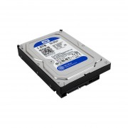 Disco Duro Western Digital Blue De 1TB, 7200 RPM, Caché 64MB, SATA III (6 Gb/s). WD10EZEX