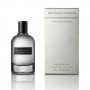 Bottega Veneta Pour Homme Extreme eau de toilette 90 ml spray