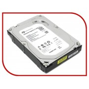 Жесткий диск 1Tb - Seagate Enterprise Capacity ST1000NM0008