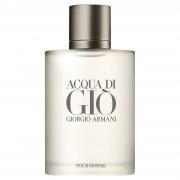 Giorgio Armani Acqua Di Gio Eau de Toilette - 30ml