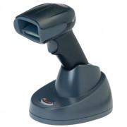 Lettore Barcode Honeywell Xenon 1902g HD + stand + cavo USB(1902gHD-2USB-5)