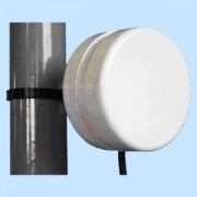 wlan antenna A-2400 9dB-es