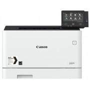 CANON i-SENSYS LBP654Cx 27ppm A4 Colour laser printer, 1200x1200 DPI, USB, Network, Wireless