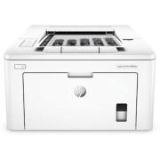 Imprimanta laser monocrom HP LaserJet Pro M203dw, A4, USB, Retea, Wi-Fi , Duplex