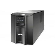 APC Smart-UPS, 1500VA/980W, line-interactive, SMT1500I