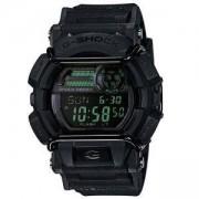 Мъжки часовник Casio G-shock GD-400MB-1ER