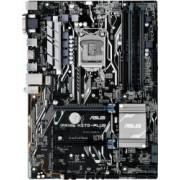 Placa de baza Asus Prime H270-PLUS Socket 1151