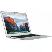 mqd32ze/a - MacBook Air 13 i5 DC 1.8GHz/8GB/128GB SSD/Intel HD Graphics 6000 INT KB - 888462866637