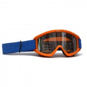 Ochelari Ski Snowboard Except Lhotse Batuka Orange