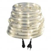 Techno Led lichtslang buiten VyLed - 9m Vyledrope900