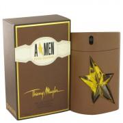Thierry Mugler Angel Pure Havane Eau De Toilette Spray 3.4 oz / 100.55 mL Men's Fragrance 503376