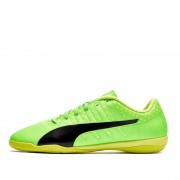 Puma EvoPower Vigor 4 IT