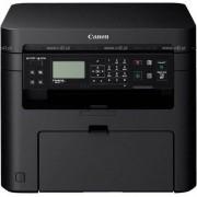 Canon MF231 ### Gadżety Canon ### Eksploatacja -10% ### Negocjuj Cenę ### Raty ### Szybkie Płatności ### Szybka Wysyłka