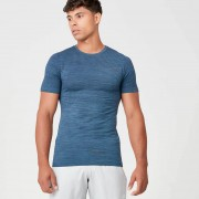 Myprotein Sculpt Seamless T-Shirt - XXL