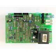 Placa electrónica caldera Ariston Microtec T2-LLS 23 MFFI