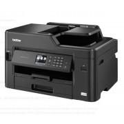 MFP, BROTHER MFC-J3530DW, InkJet, Fax, ADF, Duplex, Lan, WiFi (MFCJ3530DWYJ1)