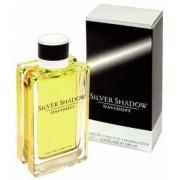 Davidoff - Silver Shadow Eau de Toilette pentru barbati
