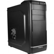 Carcasa desktop tacens FORTIS (TACFORTIS-BK)