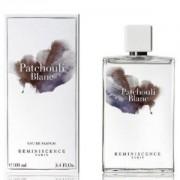 Patchouli Blanc Reminiscence 100 ml Spray, Eau de Parfum