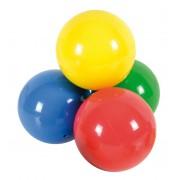 Loptička Freeball 12,5cm