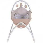 Бебешка люлка кошче Graco Little Lounger Benny&Bell, 9441920296