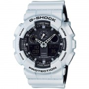 Ceas Casio G-Shock GA-100L-7AER