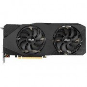 Asus VGA Asus GeForce RTX 2060 SUPER DUAL-RTX2060S-8G-EVO