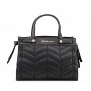 Geanta Versace Jeans VJE1VQBBX4/75431/899