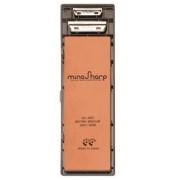 Sharp Mino Sharp Slipsten #1000 med två fixturer