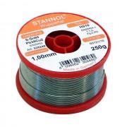 Stannol Accessoires - Soldeertin 99040502
