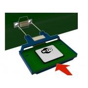 Interfata wireless Konica Minolta NC-P03 - 802.11 a/b/g/ac
