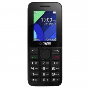 Alcatel One Touch 1054D DS Blanco