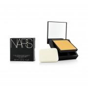 NARS All Day Luminous Powder Foundation SPF25 - Stromboli (Medium 3 Medium With Olive Undertones) 10g