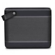 BANG & OLUFSEN Głośnik przenośny BANG & OLUFSEN Beolit 17 Stone grey