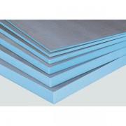 Wedi Panelen bouwplaat 2600x600x10mm 010000610