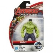 "Hasbro Hulk Avenger 3.75"" All Star Figure"