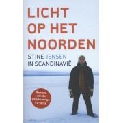 Reisverhaal Licht op het Noorden | Stine Jensen